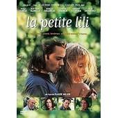 La Petite Lili de Claude Miller