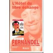L'hotel Du Libre Echange [Allegret]