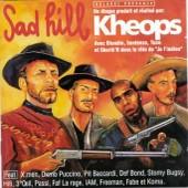 Sad Hill - Kheops