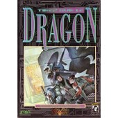 Tirez Sur Le Dragon - Suppl�ment Pour Shadowrun (2� �dition) En Fran�ais.