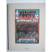 L'echelle Beaufort D'apres Les Chroniques De Nam Et Loe de jacques yvart