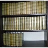 Oeuvres Compl�tes (47 Vol) de L�nine, Vladimir Ilitch Oulianov, dit