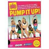 Pump It Up! - Mid Price