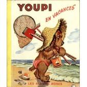 Youpi En Vacances de pierre probst