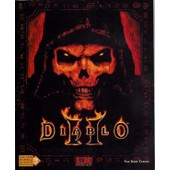 Diablo Ii - Guide Strat�gique Officiel de Farkas Bart