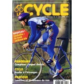 Le Cycle N� 220 : Carbolite Le Look Carbone Alu, Compteur Lequel Choisir,Cyclo Rouler � L'�tranger.