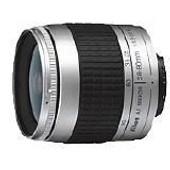 Nikon Zoom-Nikkor - Objectif � zoom