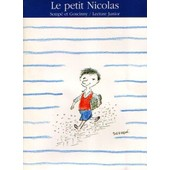 Le Petit Nicolas de Semp�