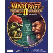 Warcraft 2 �dition Deluxe