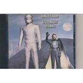 Goodnight Vienna - Ringo Starr