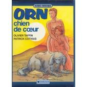 Orn Chien De Coeur de patrick cothias