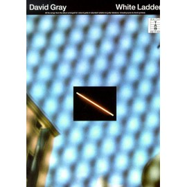 David Gray: White Ladder Guitar Tab Edition Guitar Tab