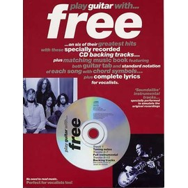 Play Guitar With¿ Free Guitar Tab