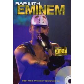 Rap With... Eminem Voix