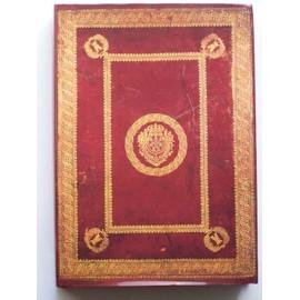 Catalogues De La Collection D'estampes De Jean V, Roi De Portugal En 3 Volumes - Pierre-Jean Mariette