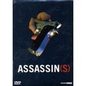 Assassin(S) de Mathieu Kassovitz