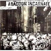 Dark Crusade - Abaddon Incarnate