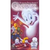 Casper D.Anime Vol.2