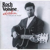 Darlin ' - Roch Voisine