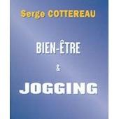 Bien-�tre & Jogging de serge cottereau