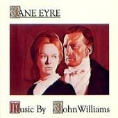 Jane Eyre, B.O.F - John Williams