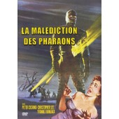 La Mal�diction Des Pharaons de Terence Fisher