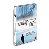 Entre Terre & Mer de Herv� Basl�