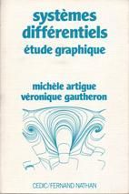 Systemes differentiels - Etude graphique