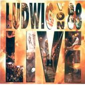Live A L'olympia - Ludwig Von 88