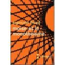 Moise Et Le Monothéisme - Livre