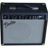 Fender Champion 110 - Ampli Guitare 25 Watts