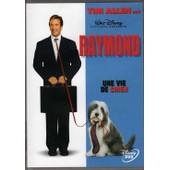 Raymond Une Vie De Chien de Brian Robbins