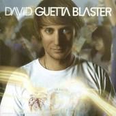 Guetta Blaster + 2 - David Guetta