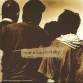 Tostaky - Noir D�sir