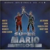 Super Mario Bros (B.O.F) - Super Mario Bros