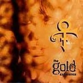 The Gold Experience - Prince,