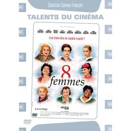 http://pmcdn.priceminister.com/photo/8-Femmes-DVD-Zone-2-876842591_ML.jpg