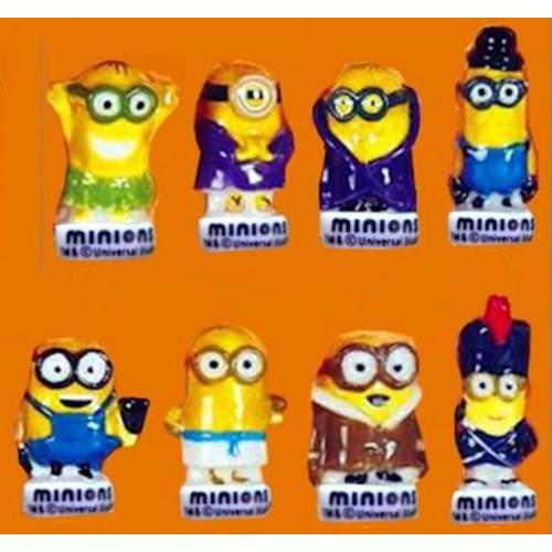 Set De Coloriage Asterix U.Https Fr Shopping Rakuten Com Offer Buy 3586778970 Lot De 4 Cartes A