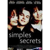 Simples Secrets de Jerry Zacks
