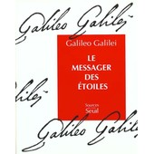 Le Messager Des �toiles de Galil�e