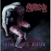 Catastrophic Scenes - Kataplexia
