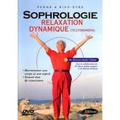 Sophrologie - Relaxation Dynamique