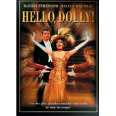 Hello, Dolly ! - Pack de Kelly Gene