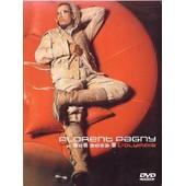 Pagny, Florent - Live Olympia 2003 - �dition Double de Sp6men