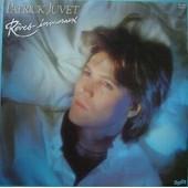 R�ves Immoraux - Patrick Juvet
