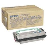 Epson - Photoconducteur - 20000 Pages - Pour Aculaser M1200; Epl 6200, 6200dt, 6200dtn, 6200e, 6200l, 6200n