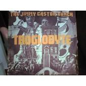 Troglodyte - The Jimmy Castor Bunch