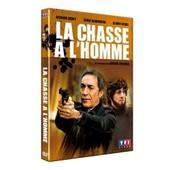 La Chasse � L'homme de Arnaud S�lignac