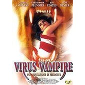 Virus Vampire de David Blyth