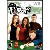 Pool Party (Import Am�ricain)
